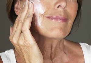 Masque liftant naturel pour retendre la peau