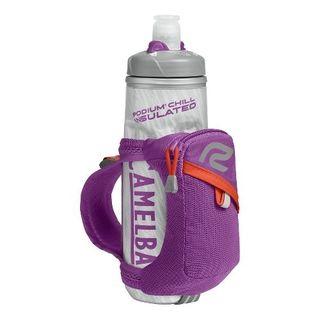 http://www.womenshealthmag.com/fitness/best-workout-accessories?slide=4
