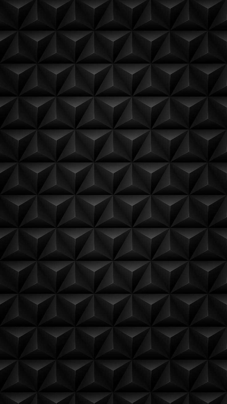 Iphone Wallpaper Black These Black Wallpaper On Your Phone Or Tablet Will Be Very Nice To Watch T Black Wallpaper Black Wallpaper Iphone Cellphone Wallpaper