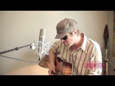 Todd Snider, Too Soon To Tell (Holly's note: listening to Todd always makes me smile. His live stories are awesome.)