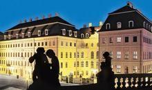 Hotel Taschenbergpalais Kempinski - in Dresden