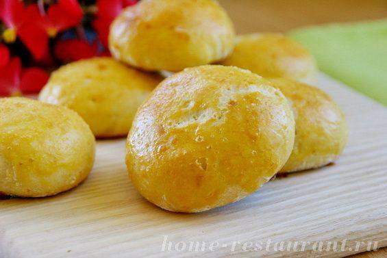 Как приготовить вкусные творожные булочки: проверенный рецепт от Домашнего Ресторана. Творожные булочки к завтраку, нереально мягкие и ароматные понравятся всем без исключения!