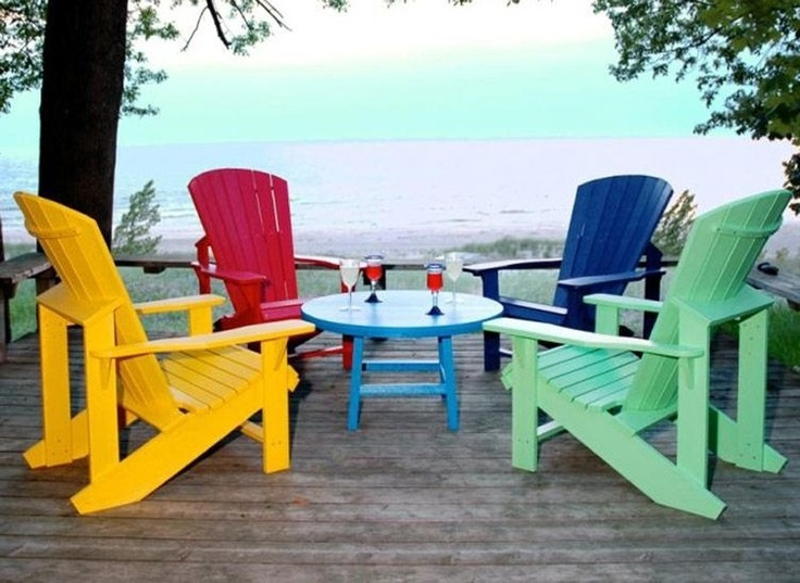 Outdoor Furniture Outlet, Showroom, Stores, On Long Island NY Please Call  Are Outdoor Furniture Specialists On Long Island NY And We Serve Both Part 80