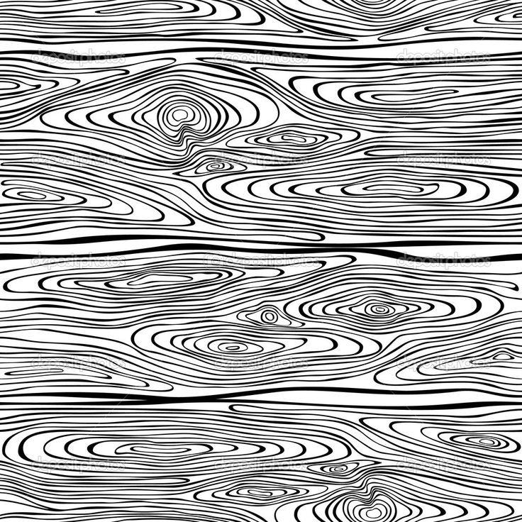 Line Texture Seamless : Textures line art google search pinterest