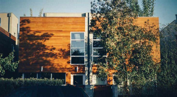 Peis til lavenergihus Definisjon: Lavenergihus er hus med et lavere behov for energi til oppvarming enn standard bolig.