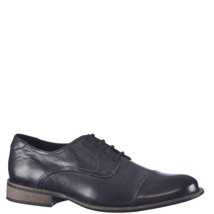 Pantofi smart casual pentru barbati marca Bonneville Fete: piele naturala Interior: piele naturala Talpa: sintetic