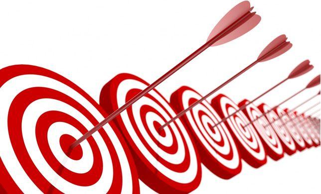 Что такое ретаргетинг в email маркетинге? Согласно исследованиям, от 95 до 98% пользователей покидают веб-сайт без совершения покупки. Ретаргетинг помогает компаниям нацеливать рекламу именно на таких пользователей. В простейшем виде, при использовании ретаргетинга пользователи видят рекламу конкретного продукта после того, как они покидают сайт данного продукта. Считается, что такой подход более эффективен, чем нетаргетированная рекламная кампания, вследствие того, что стоимость привлечения…