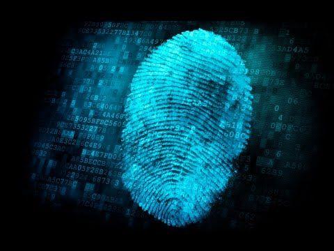Criminological and Forensic Psychology - Killer Forensics Documentary - YouTube