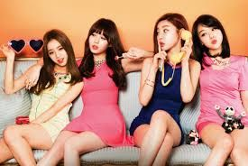 girls day - Google Search