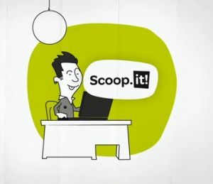 Avantages et inconvénients de Scoop.it ? Qu'en pensent les internautes