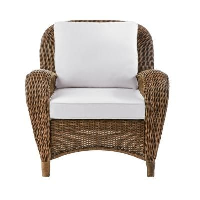 Shop our Patio Furniture Department to customize your Beacon Park Collection today at The Home Depot.