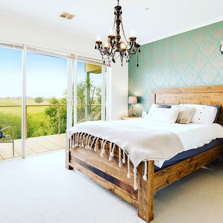 Hot Property! Imagine waking up each morning to pristine views of this magnificent golf course! 45/1 Greg Norman Drive #SanctuaryLakes http://ift.tt/2ecfrAq  Credit to @snapmediagroup for the pic #localhomestaging #homestaging #framing #views #vista #resort #bedroom #gregnorman #golfcourse #golfclub #interior #interiordecorating #realestatephotography #realestatemarketing #realestate
