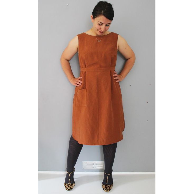 41 besten sewing - trousers Bilder auf Pinterest | Hosen ...