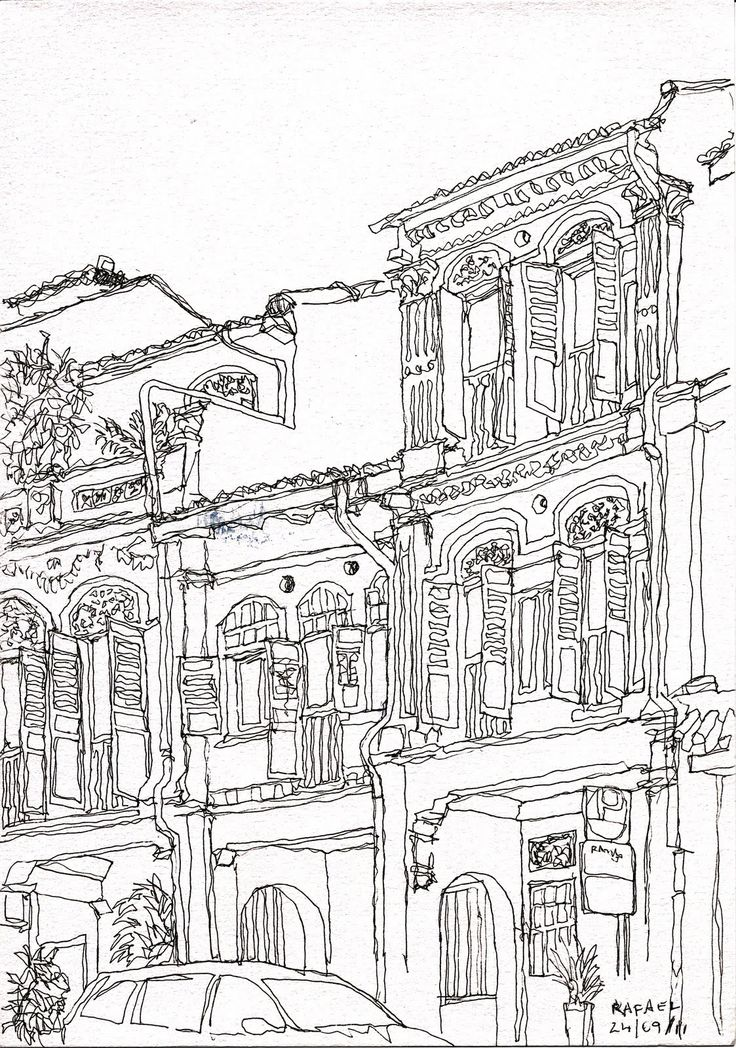 D Line Drawings Locations : Best continuous line drawing images on pinterest