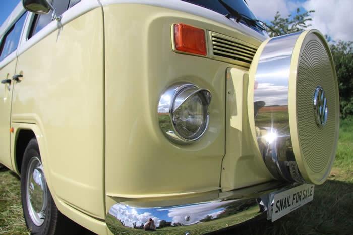 Vw For Sale >> Dora VW camper for sale - watercooled | Vw | Pinterest | Vw, Van sales and Volkswagen