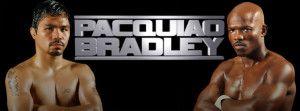 Manny Pacquiao vs. Timothy Bradley | Las Vegas http://lasvegasnespanol.com/en-las-vegas/manny-pacquiao-vs-timothy-bradley/