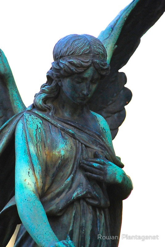 Melaten Cemetery, Cologne, Germany
