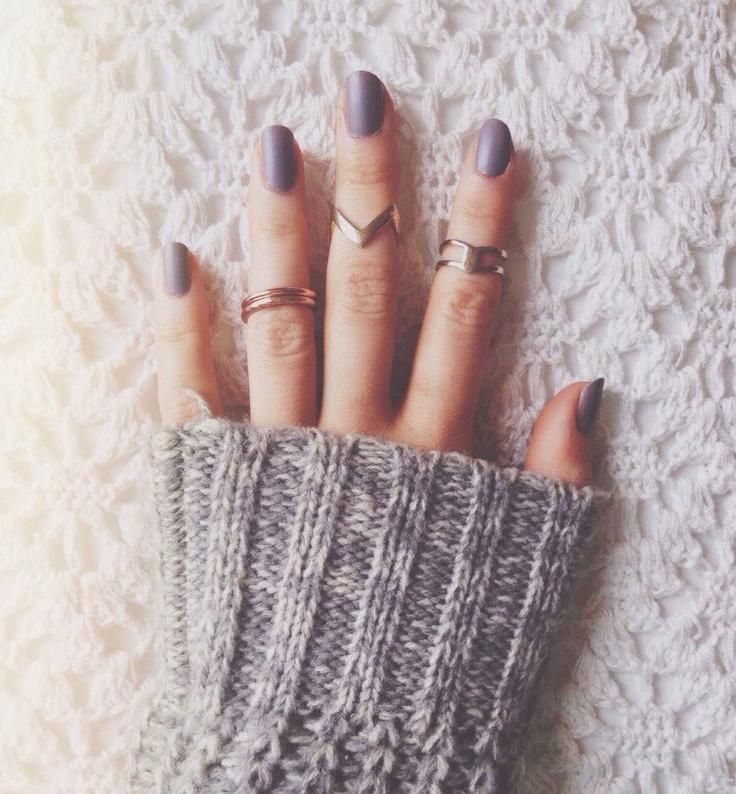 Besoin, Prendre Soins, Objectif Ongles, Quand, Ongles Mat, Vernis A Ongle Mat, Ongle Gel, Les Ongles, Tendance Voici