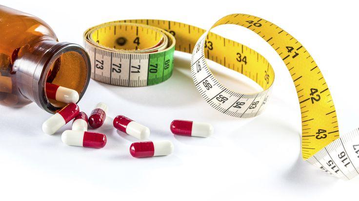 Maximera din viktnedgång utan hunger eller bluffpiller. De 17 bästa läkarråden för att gå ner i vikt snabbt, enkelt och effektivt!