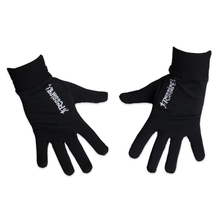 Running Room Flare Power Dry Glove Liner - $29.99 CDN The Flare Power Dry Glove Liner is made with Quick Dry 100 fabrics that are designed for high intensity activities such as running and biking that work up a consistent sweat. This fabric utilizes a quick wicking system that moves moisture away from your skin, keeping you dry and warm.
