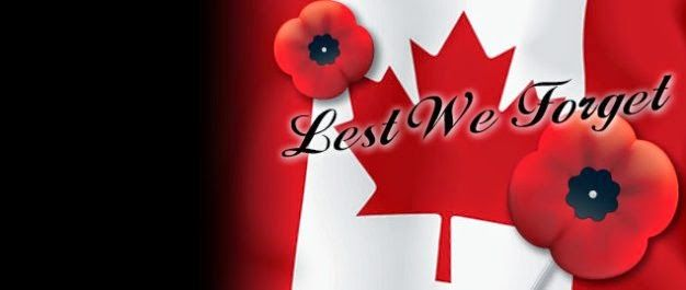 Here we have some Remembrance Day Wallpapers Canada images, wallpapers, quotes, parades and celebrating ideas which you can apply to make your day unforgettable. http://www.canadaday2015.com/remembrance-day-wallpapers-canada.html