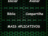 Bíblia Sagrada em Português Download