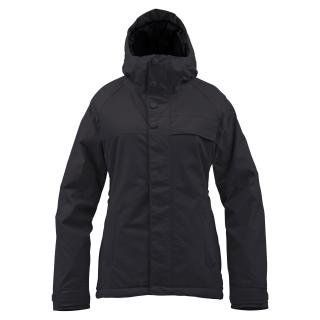 Burton Method Jacket - Women's Heathers Cheeky Plaid, M Burton. $168.20