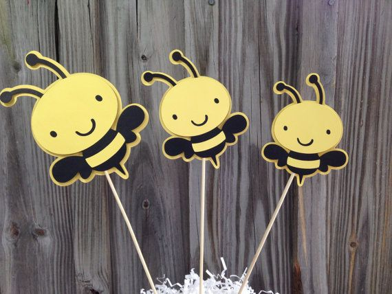 35 Best Mom To BEE Baby Shower Ideas Images On Pinterest | Bee Baby  Showers, Shower Ideas And Baby Shower Parties