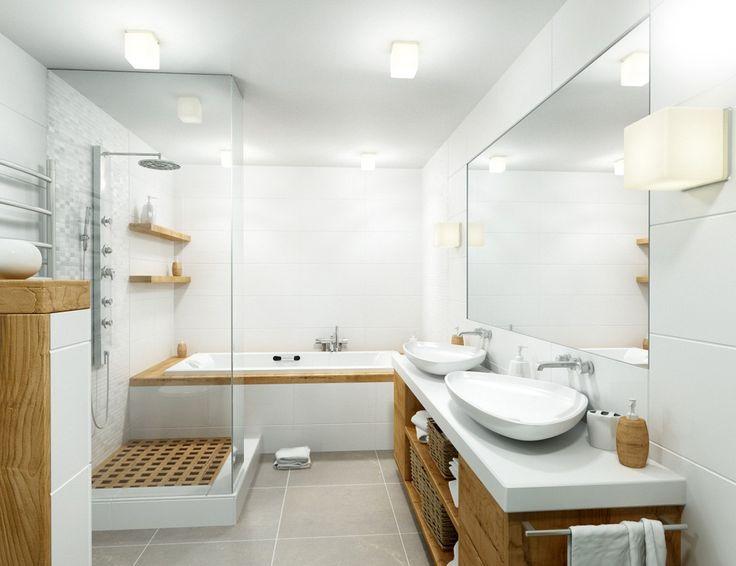 ванны со стеклянной перегородкой: 12 тыс изображений найдено в Яндекс.Картинках