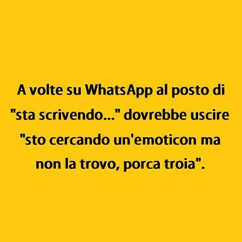Seems legit. (by @dbric511) #tmlplanet #whatsapp