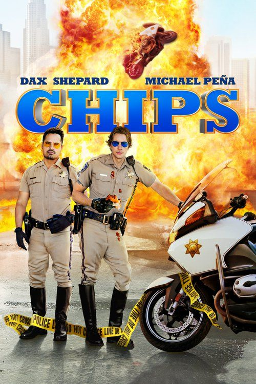 Watch CHiPS (2017) Full Movie Streaming HD | CHiPS (2017) Full Movie download | CHiPS Full Movie in hindi | CHiPS Full Movie free streaming | CHiPS Full Movie download in hindi | CHiPS Full Movie online free #movies #film #tvshow