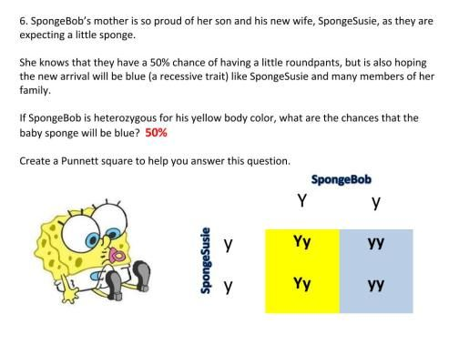 Mean Median Mode Worksheet Word Best  Punnett Square Activity Ideas On Pinterest  Dna Genetics  Punctuation Worksheets Ks3 Free Excel with Naming Worksheet 1 Naming Ionic Compounds Excel Practice Punnett Squares With Spongebob  The Gang Time Assessment Worksheets