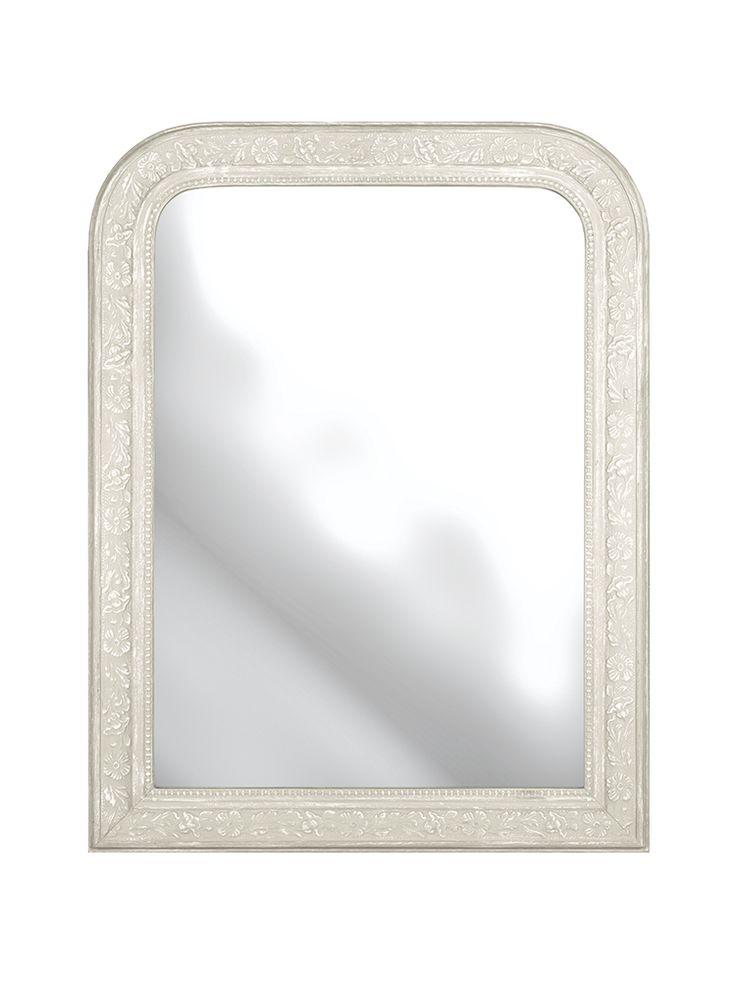 NEW Flora Mirror