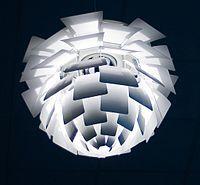 PH Artichoke (Lighting Brands)_1