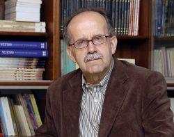 As obras de  Agustín Fernández Paz na editorial Xerais.