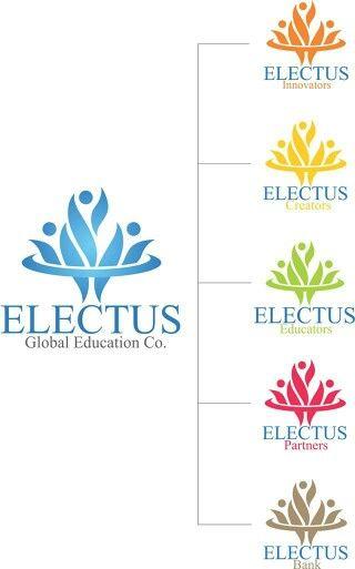 Divisiones Electus