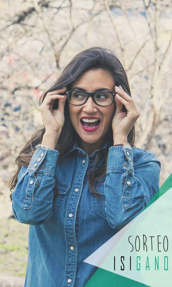Optometría Lux quiere premiaros con un cheque para gastar en la óptica valorado en 100€, deja que cuidemos tu vista!  #sorteo #sorteos #gratis #sorteogratis #sorteosgratis #sorteomadrid #sorteosmadrid #Madrid #suerte #luck #goodluck #premio #free #óptica #gafas #glasses #AlcaládeHenares