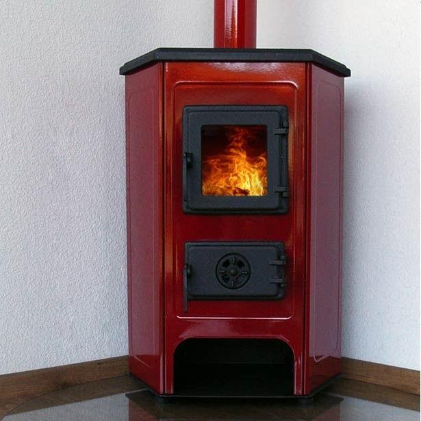 42 best kamin images on pinterest kitchen stove range and stove. Black Bedroom Furniture Sets. Home Design Ideas