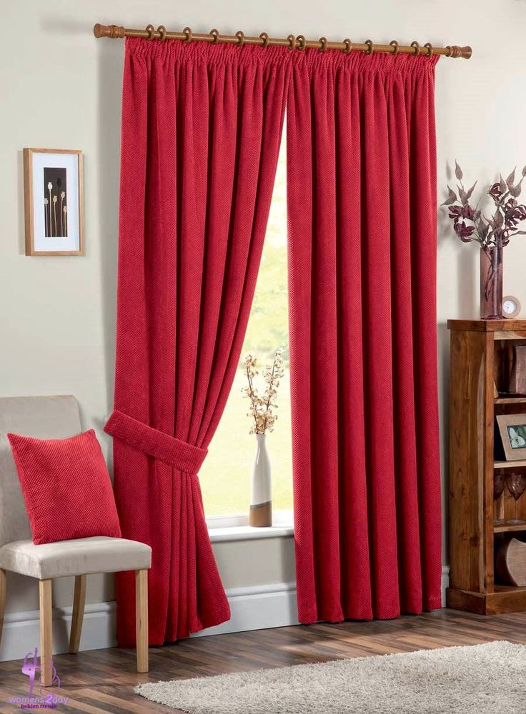 10 Best Curtain Trends Images On Pinterest Lined