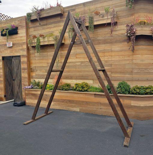 Triangle Wedding Arch: 52 Best San Diego Event Rentals! Images On Pinterest