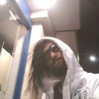 Conoussier X - SMOKE SUM by official conoussier x on SoundCloud #WORLDWIDE#BANGER#SWAG#TRILL#TRAP#HIPHOP#RAP#URBAN#GANGSTAR_RAP#EDM#ICON#IMFAMOUS#MR_CNX#CONOUSSIER_X #DOPE #SIK