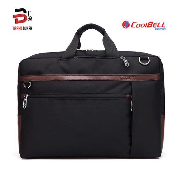 """15.6/""""17.3/"""" Laptop Menssenger Bag Briefcase Computer Carry Shoulder Bag Backpack"""