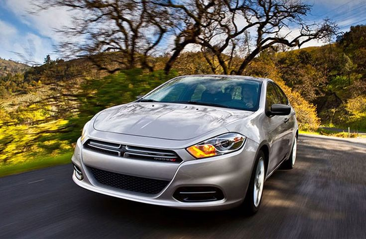 Dodge Dart Lease $99 - http://carenara.com/dodge-dart-lease-99-5949.html Smith Haven Chrysler Jeep Dodge Ram | New Chrysler, Dodge, Jeep pertaining to Dodge Dart Lease $99 Courtesy Chrysler Dodge Jeep Ram Of Orange County | Lease The 2015 with regard to Dodge Dart Lease $99 New 2015 Dodge Dart Specials | Low Payment Lease amp; Purchase Offers intended for Dodge Dart Lease $99 Lease 2015 Dodge Dart $99 A Month - Yelp regarding Dodge Dart Lease $99 2016 Dodge Dart Lease Deals N