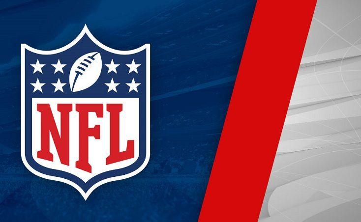 Watch NFL Online https://liveball.livejournal.com/17458.html