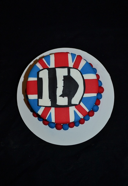 one direction cake - Google Search