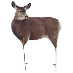 Montana Decoy Miss Muley Collapsible Doe Mule Deer Decoy
