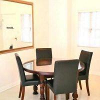 56 m², 1 bedroom apartment for rent in Dunkeld, Johannesburg