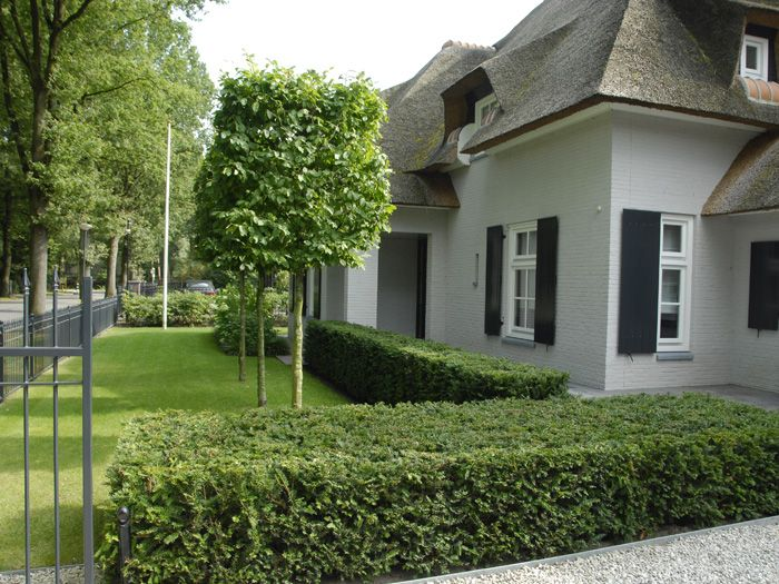 .... voor meer inspiratie www.stylingentrends.nl of www.facebook.com/stylingentrends.nl #interieuradvies #verkoopstyling #woningfotografie