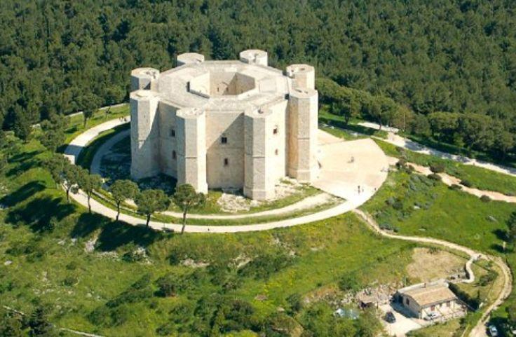 GAL Castel del Monte: semaforo verde dalla Regione #Corato, #Andria, #RegionePuglia, #Lostradone, #CastelDelMonte, #Gal  Corato LoStradone.it