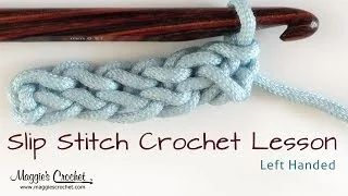 Beginner Left Handed Crochet Patterns : 1000+ images about Crochet & Knitting on Pinterest ...